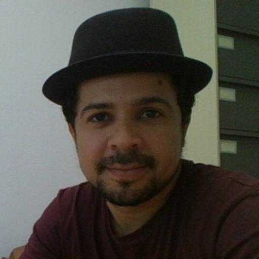 Juan F. Marin